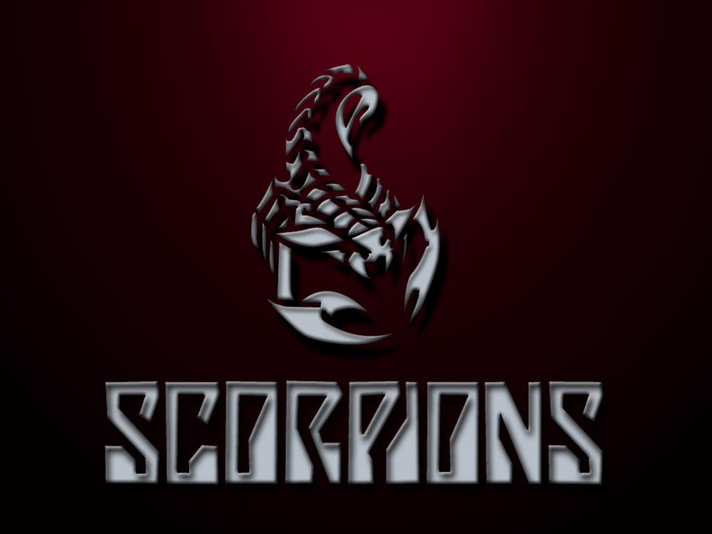 Scorpions Wallpapers by MajuCastilloDL 1024x768
