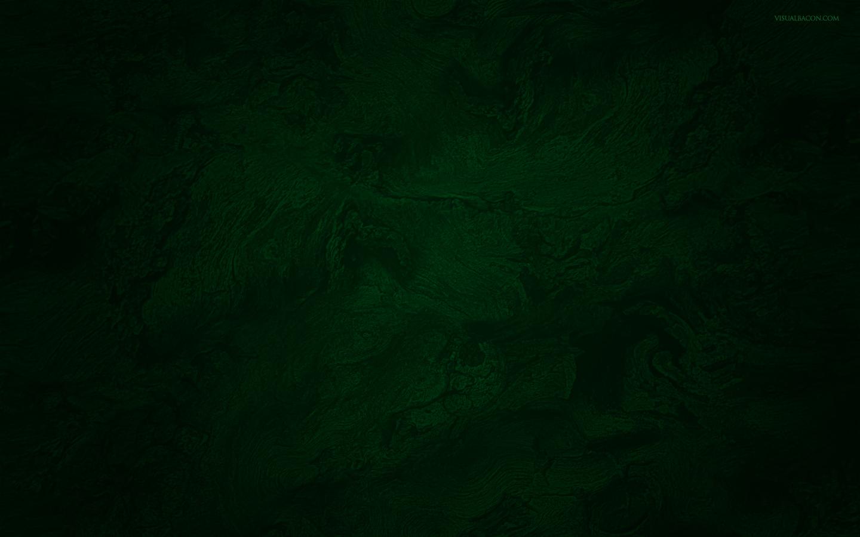 Dark Green Background Plain dark green wallpaper 1440x900