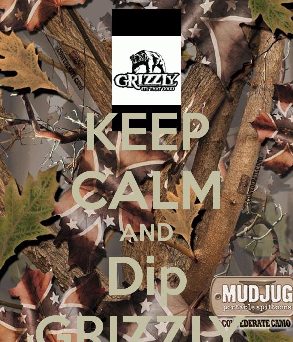 Grizzly Tobacco Logo Wallpaper Widescreen wallpaper 600x700