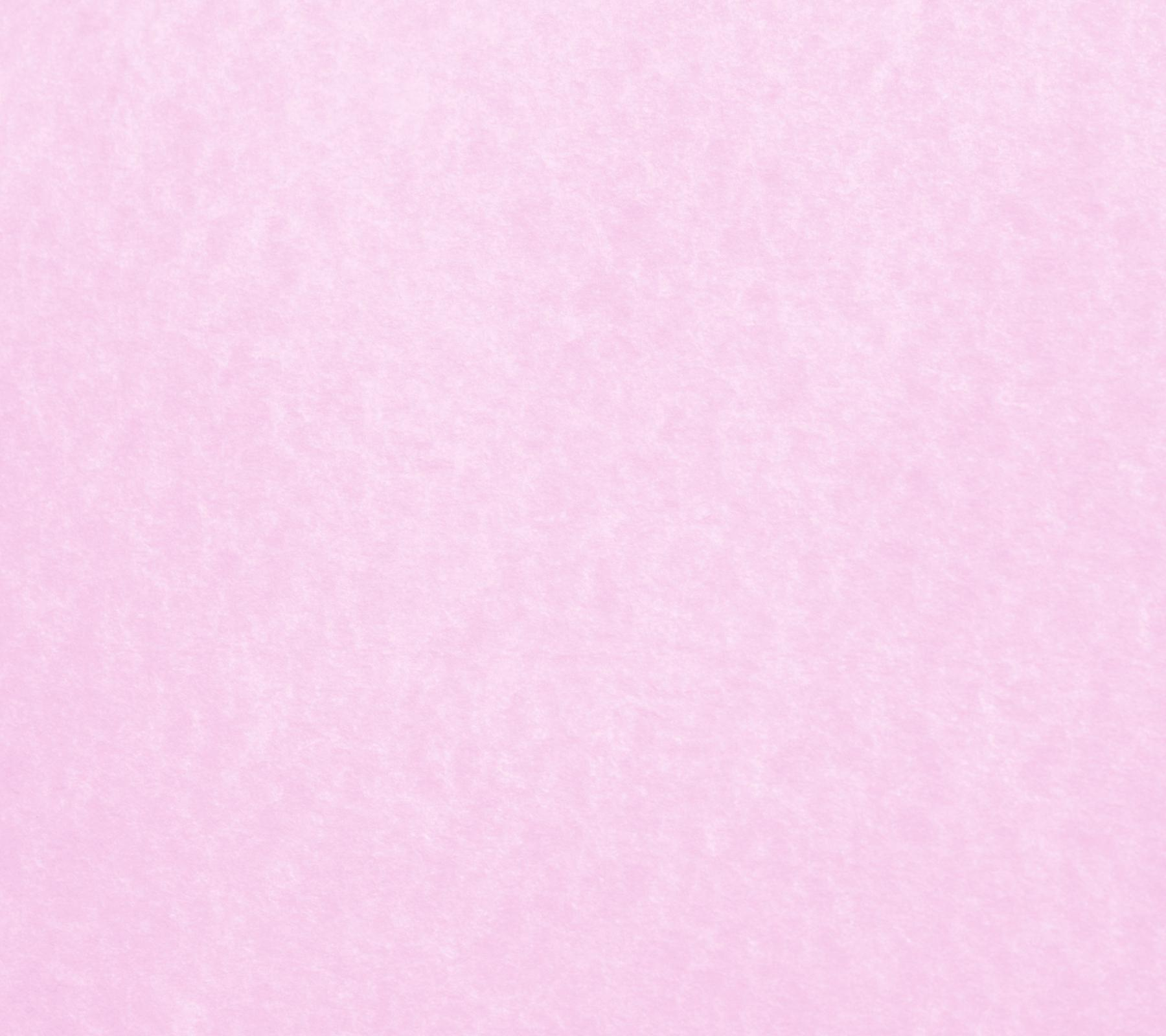 Light Pink Parchment Paper Background 1800x1600 Background Image 1800x1600