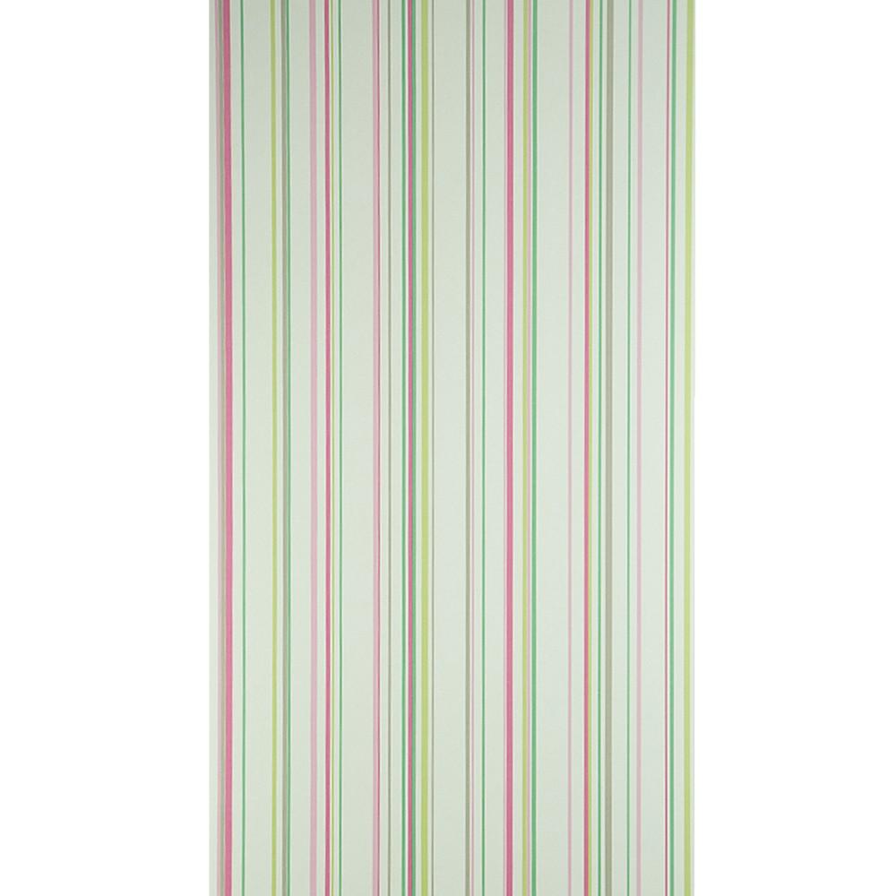 Single roll wallpaper coverage wallpapersafari for Wallpaper esta home