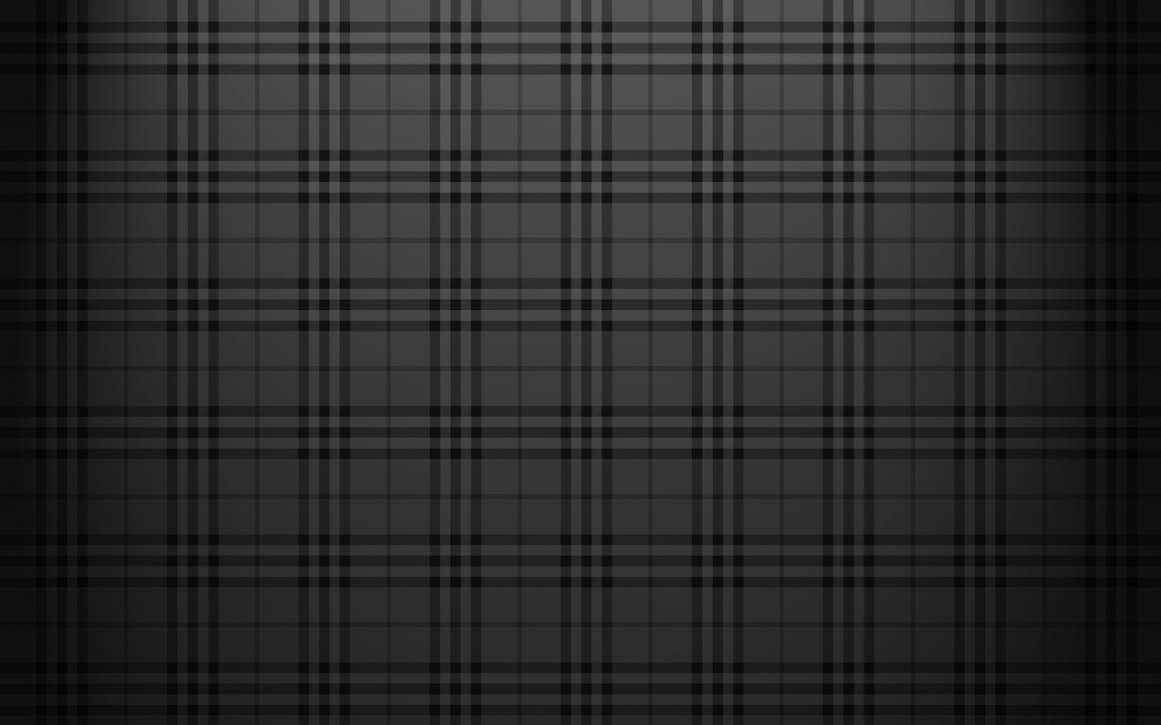 50 Dark Wallpapers Burberry Black Label Wallpaper I write a lot 1280x800