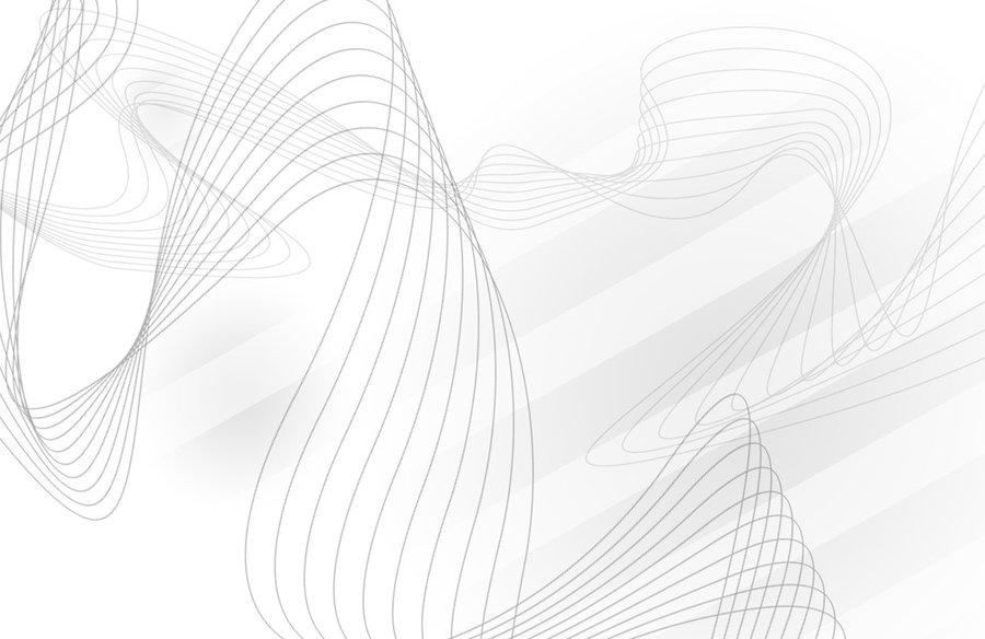 White Wallpaper Abstract - WallpaperSafari