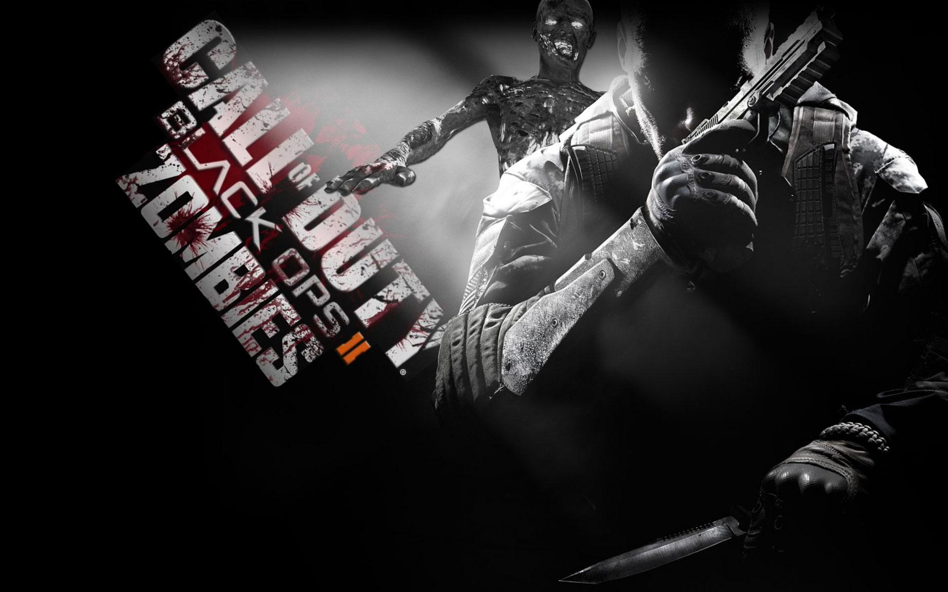 zombies wallpapercall of duty black ops 2 zombies wallpaper 1080p 1920x1200