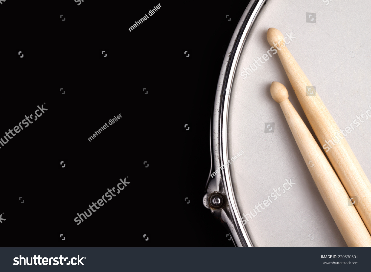 Best 58 Drumstick Background on HipWallpaper Percussion 1500x1101