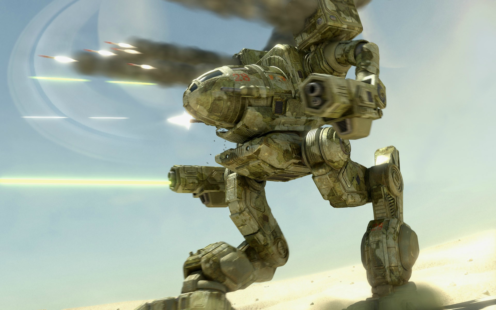 MWO Forums   Your Battletech and Mechwarrior wallpapers 1920x1200