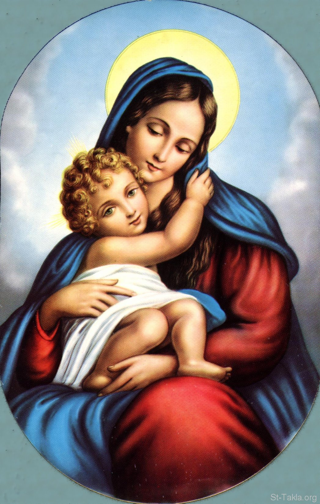 Mary wallpapers Religious HQ Mary pictures 4K Wallpapers 1047x1650