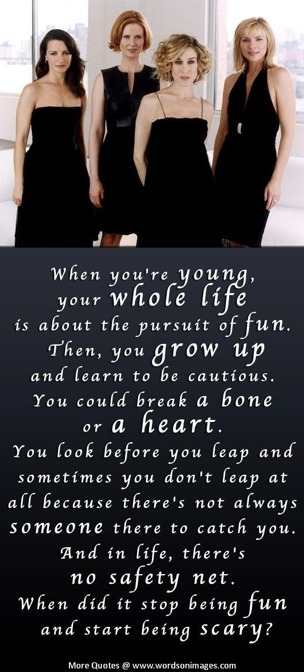 Growing Up Quotes Motivational QuotesGram 600x1325