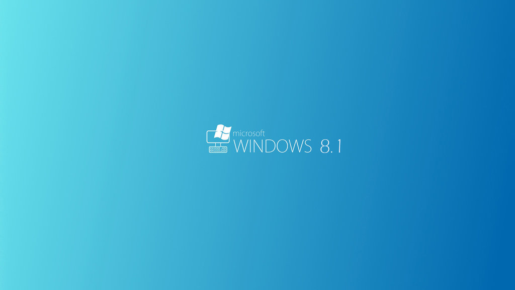 Free Download Windows 81 1024x576 For Your Desktop Mobile