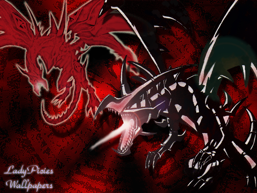 Free Download The Gallery For Gt Red Eyes Black Dragon Wallpaper