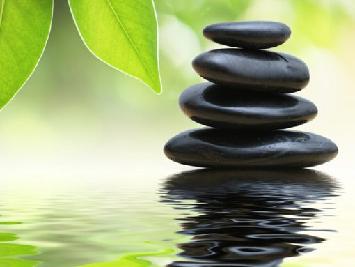 Download Zen Rocks wallpapers to your cell phone   nature sencery 510x383