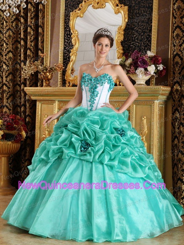 httpimgarcadecom1turquoise and purple quinceanera dresses 2013 600x800
