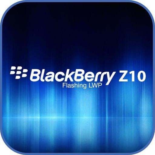 46+] Live Wallpaper for BlackBerry Z10 on WallpaperSafari