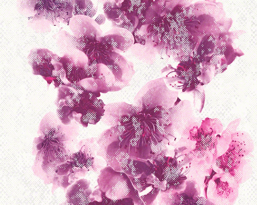 Top Wallpaper Marble Purple - lRmAGg  Pictures_142647.jpg