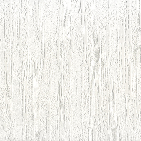 Luxury Textured Vinyl Anaglypta Luxury Textured Vinyl Kiln RD 881 600x600
