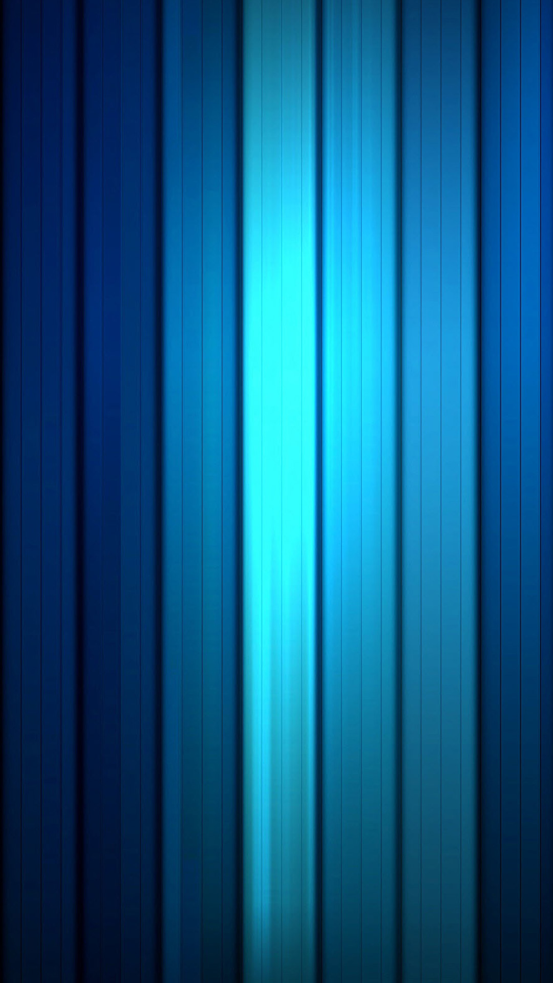 Motion stripes Galaxy S4 Wallpaper 1080x1920