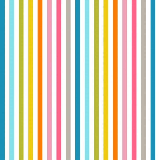 Stripes Background Colorful Stock Photo   Public Domain Pictures 614x615