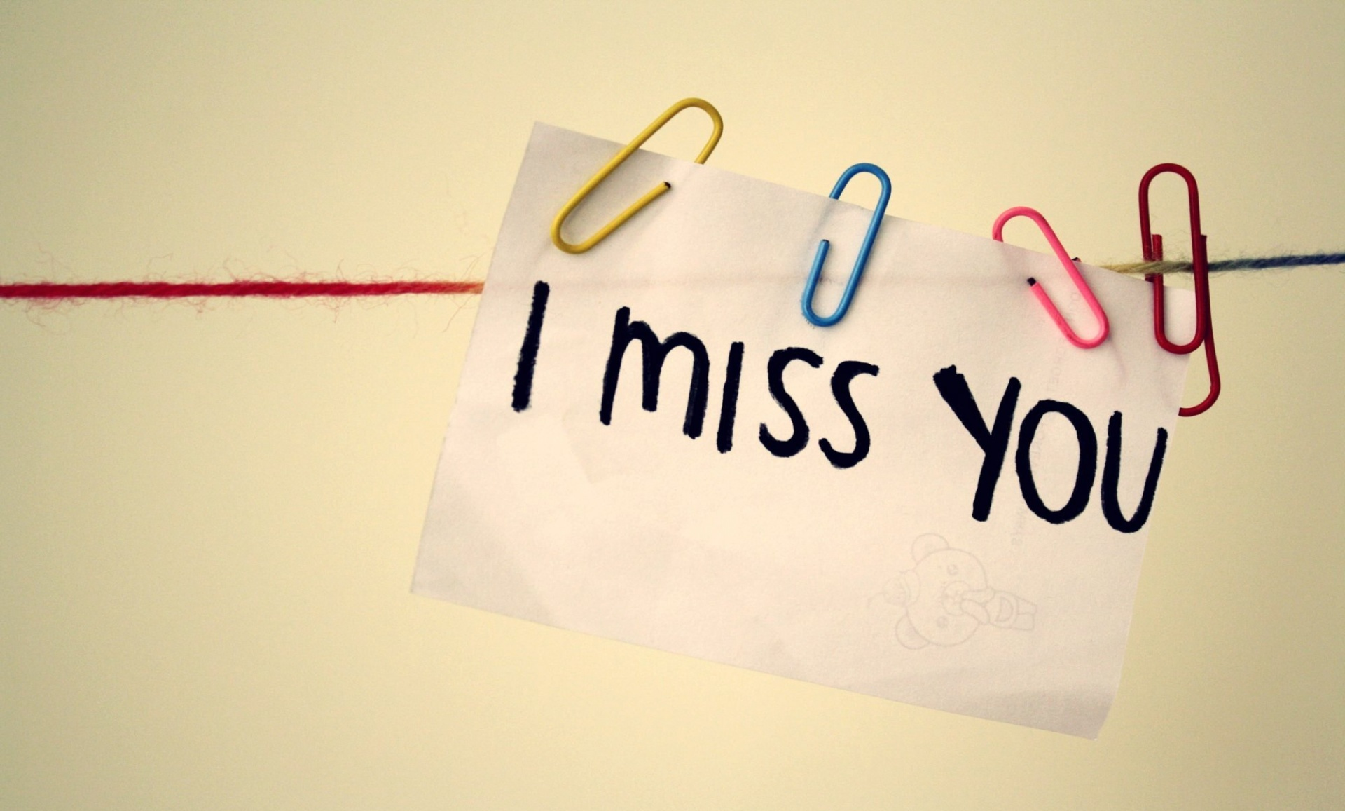 I Miss You Wallpaper 39 I Miss You Images and Wallpapers for Mac 1920x1157