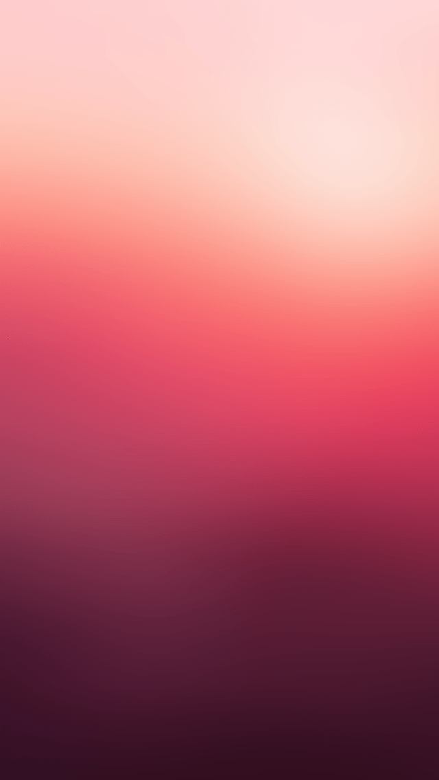 40 Beautiful Apple iPhone 5S wallpapers Collection [ September 2013 ] 640x1136