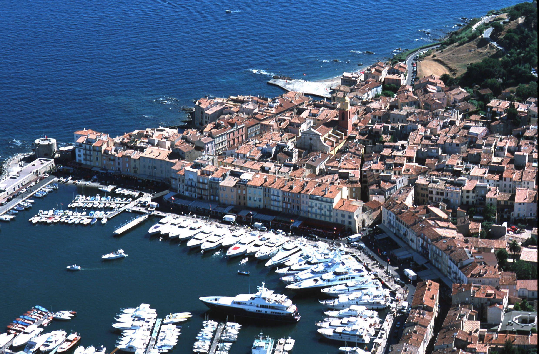 St Tropez France Wallpapers   Top St Tropez France 2480x1632