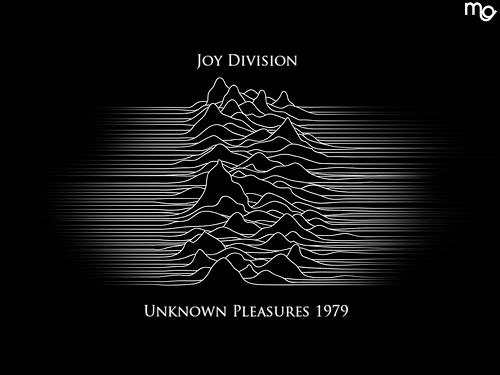 joy division images hd - photo #18