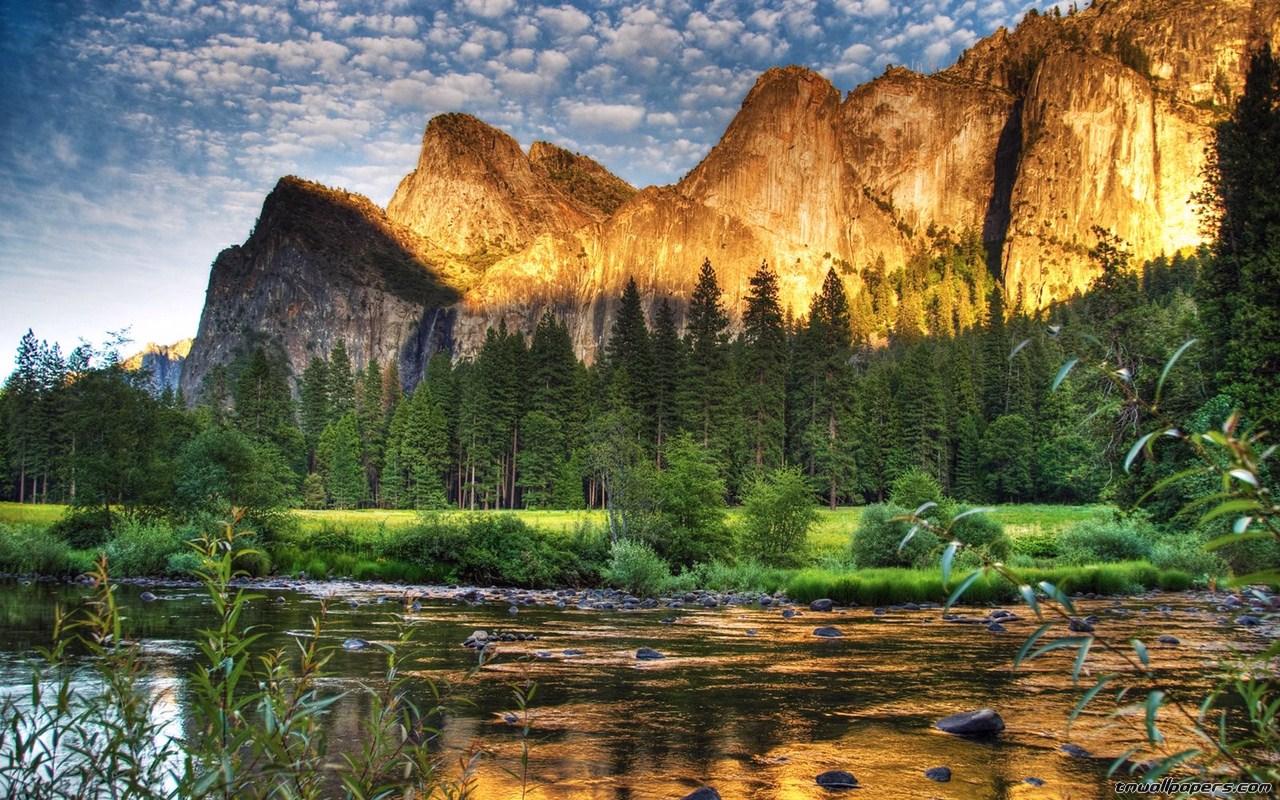 41 1280x800 nature wallpapers on wallpapersafari - Wallpapers 1280x800 nature ...