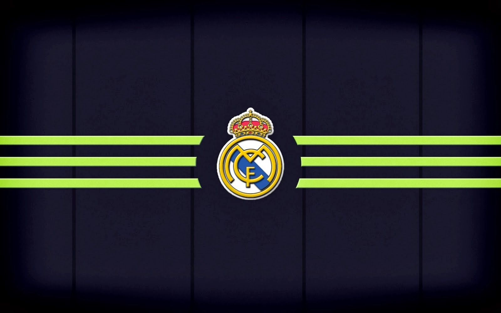 Full HD p Real madrid Wallpapers HD Desktop Backgrounds 16001000 1600x1000
