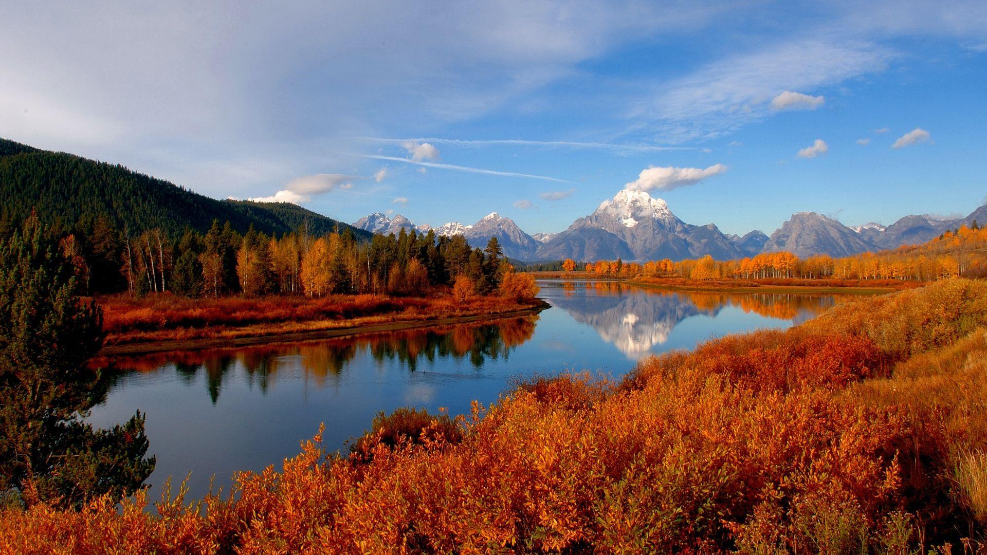 Full HD 1080p Autumn Wallpapers HD Desktop Backgrounds 1920x1080 1920x1080