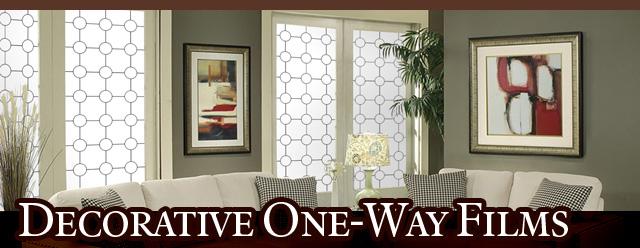 One Way Window Film One Way Window Films Wallpaper For Windows 640x248