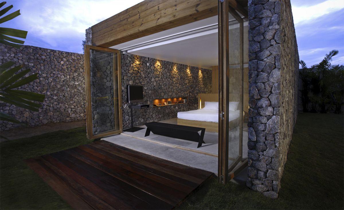minecraft bedroom 300x183 minecraft wallpapers minecraft bedroom 1200x732