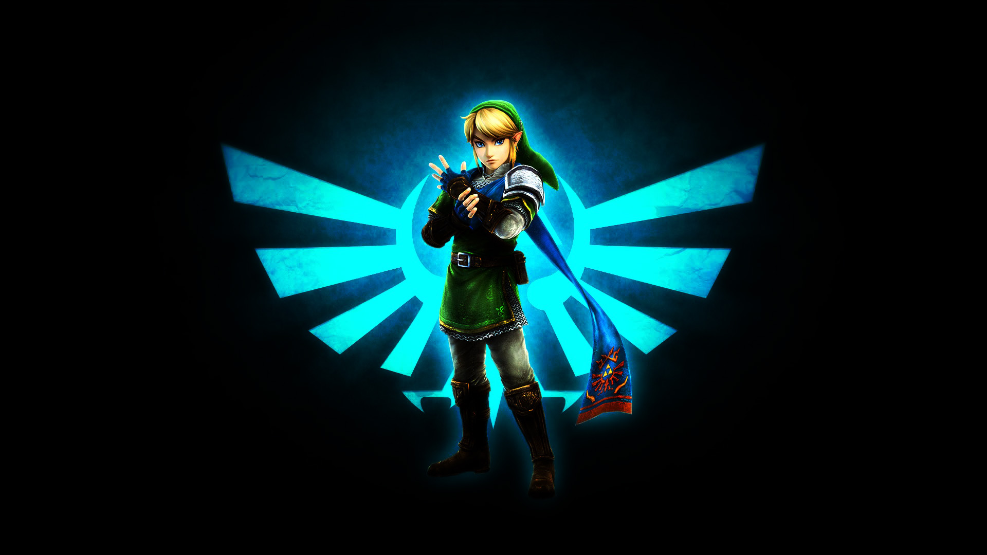 Link Background Wallpapers WIN10 THEMES 1920x1080