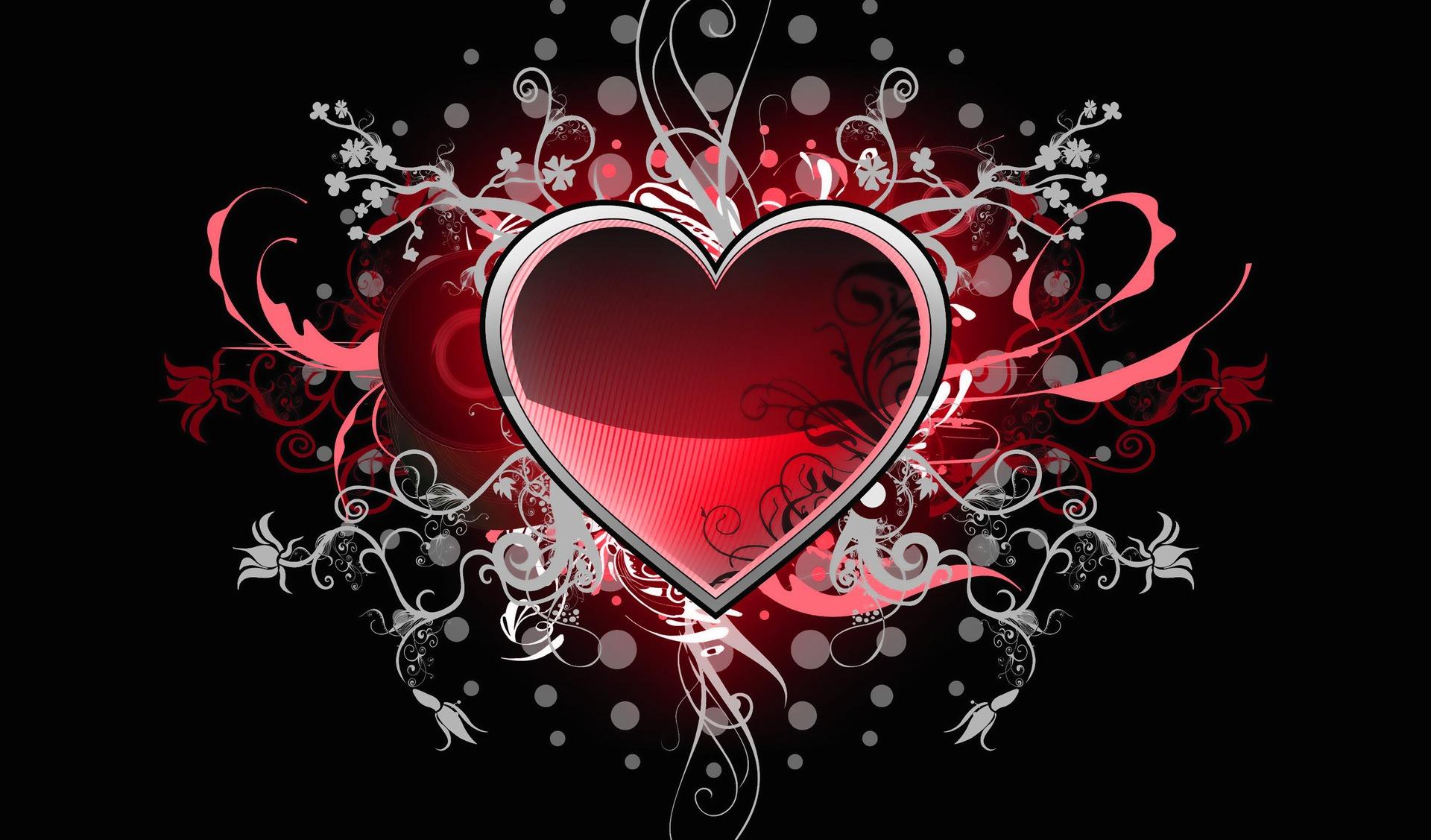 Valentine Day 2013 ImageBankbiz 1920x1127