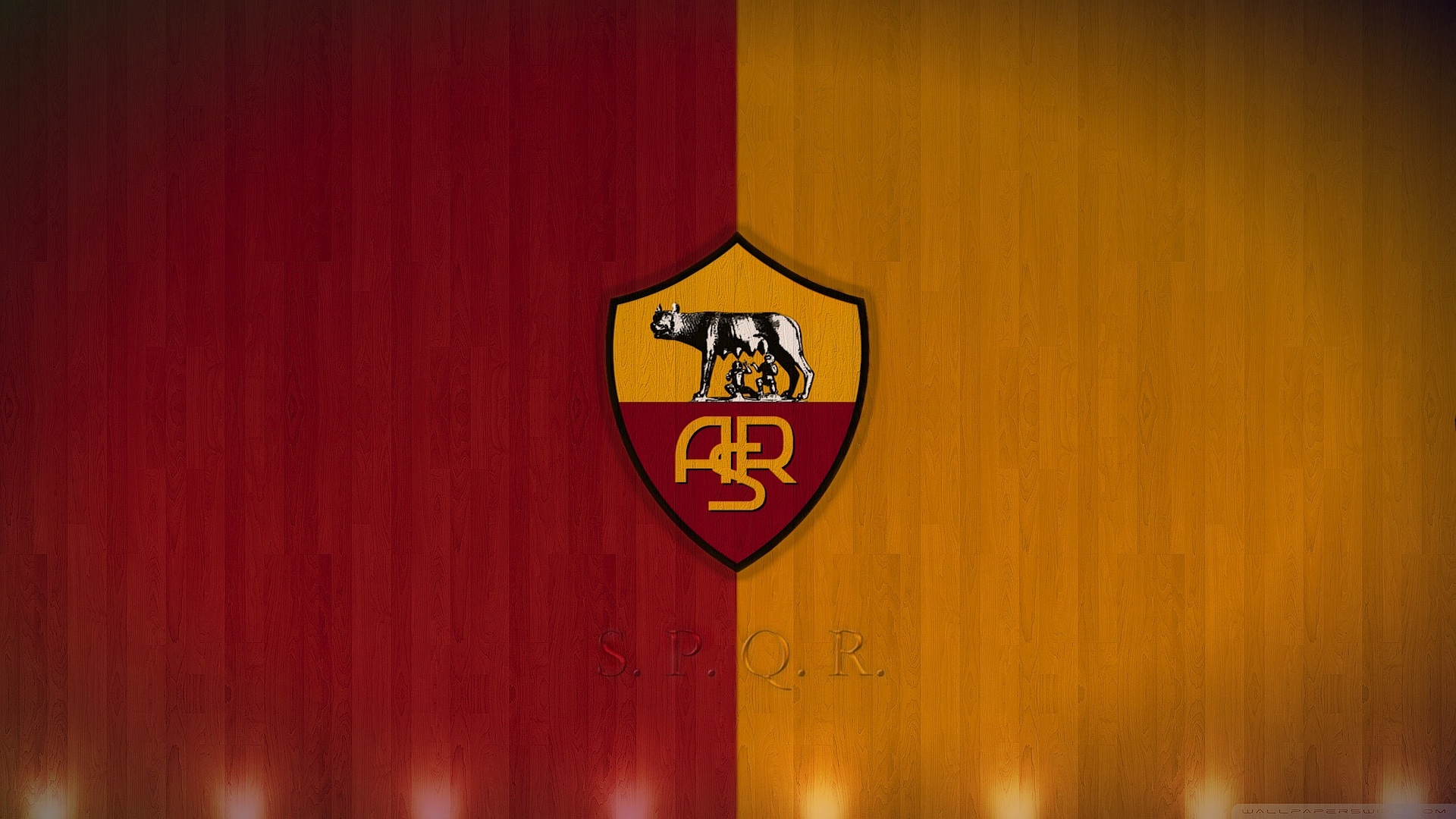 As Roma Wallpaper Pc Wallpaper WallpaperLepi 1920x1080