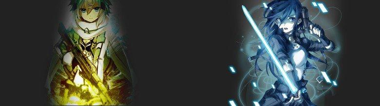 Free Download Anime Dual Monitor Wallpaper Dump Angel Beats Black Lagoon Black Rock 780x219 For Your Desktop Mobile Tablet Explore 49 Dual Monitor Anime Wallpaper Pokemon Dual Screen Wallpaper