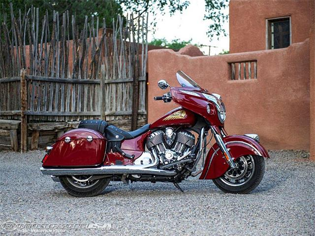 2014 Indian Motorcycles First Look Photo Gallery   Motorcycle USA 640x480