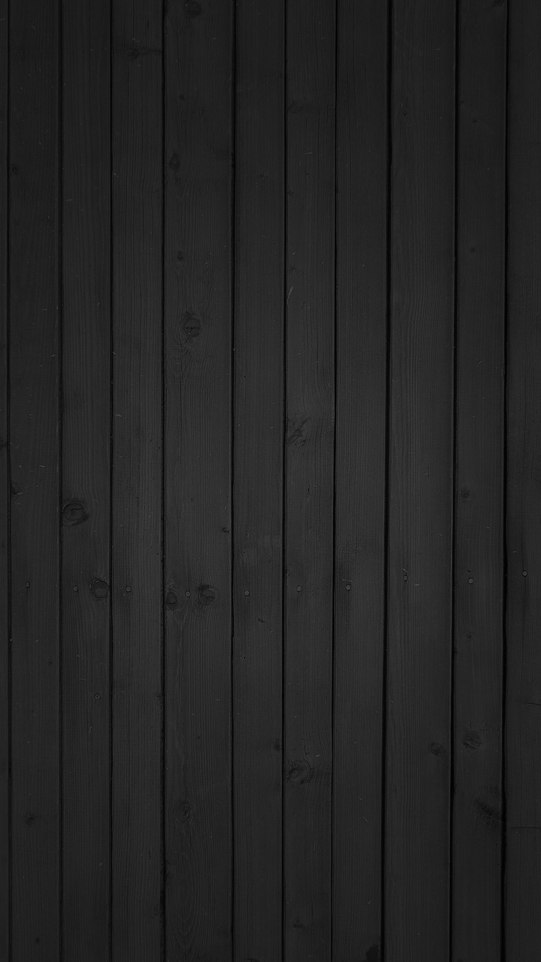 Hd wallpaper for galaxy s4 wallpapersafari designs and textures 3d minimalistic backgrounds for galaxy s4 1080x1920 voltagebd Choice Image