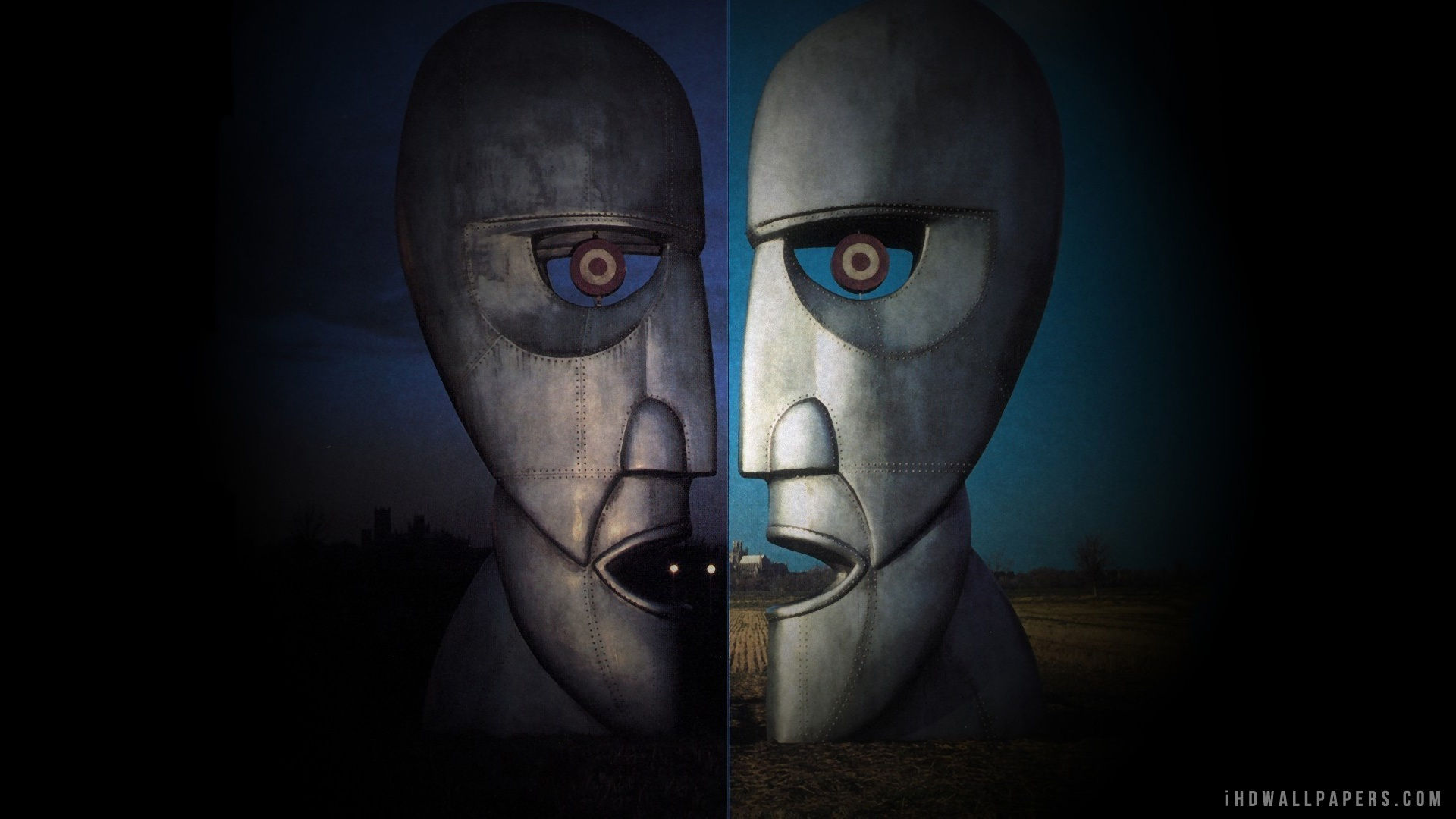 Free Download Pink Floyd Iphone Wallpaper Hd 1920x1080 For