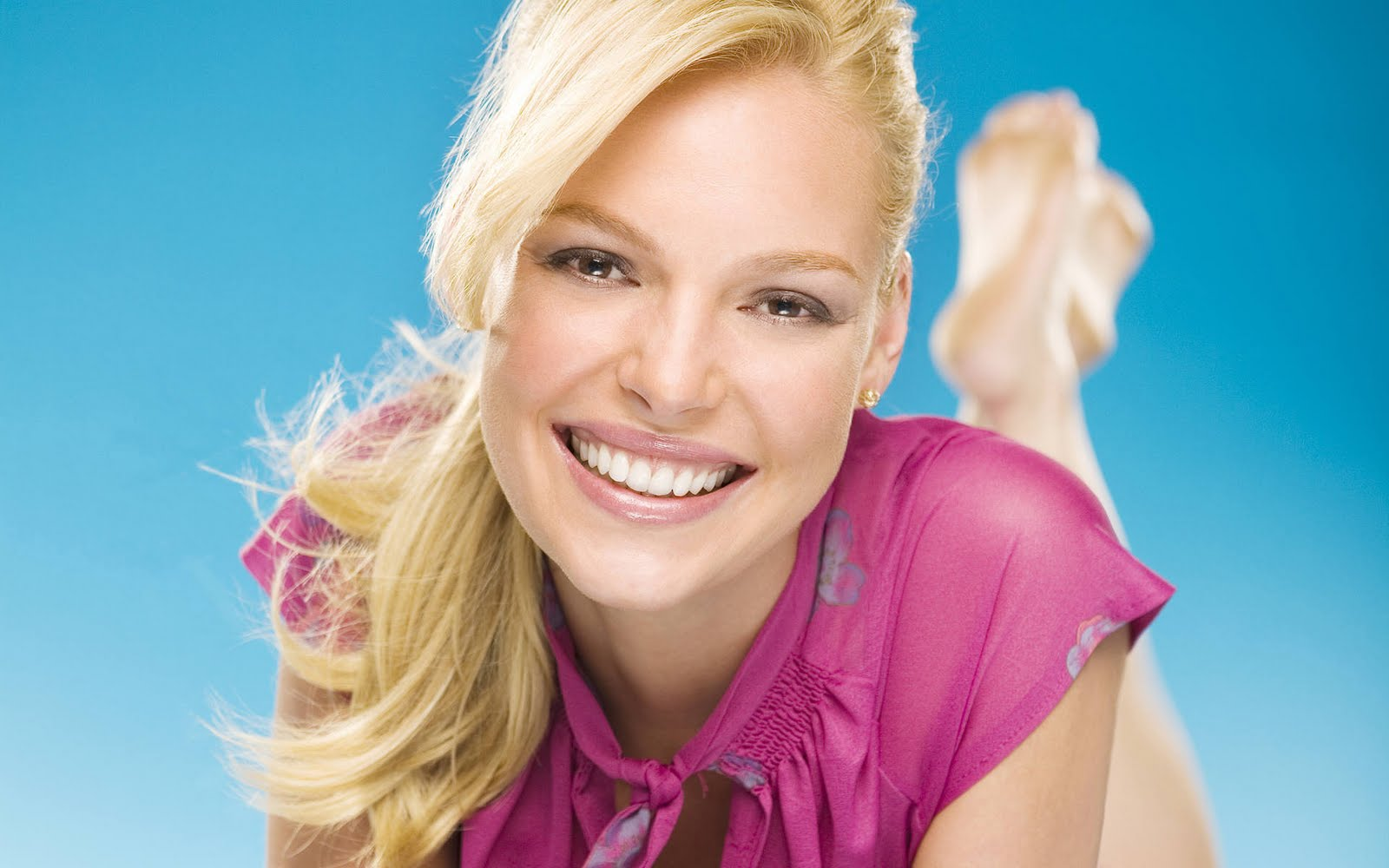 wallpapers hd katherine heigl wallpaper picture image photo 1jpg 1600x1000