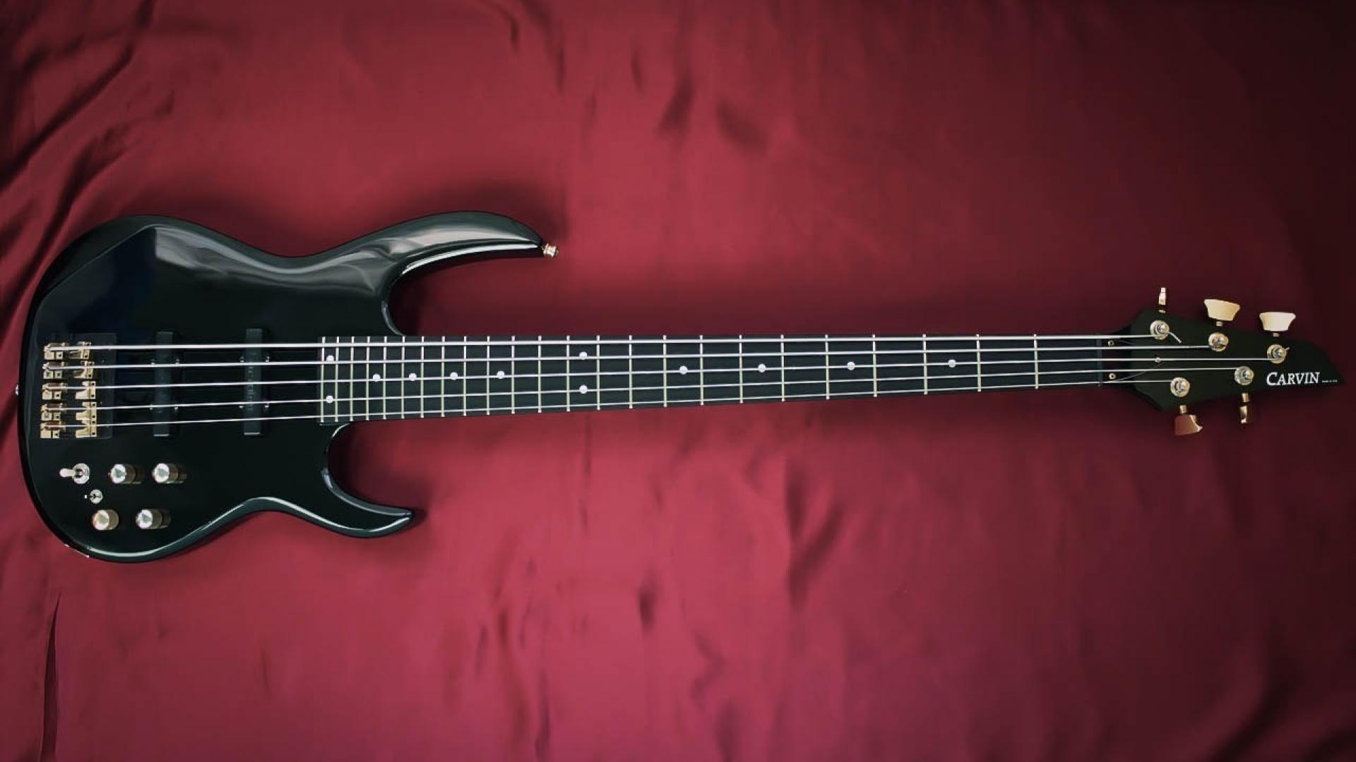Pics Photos   Wallpapers Tags Bass Guitars Guitars 1920x1080