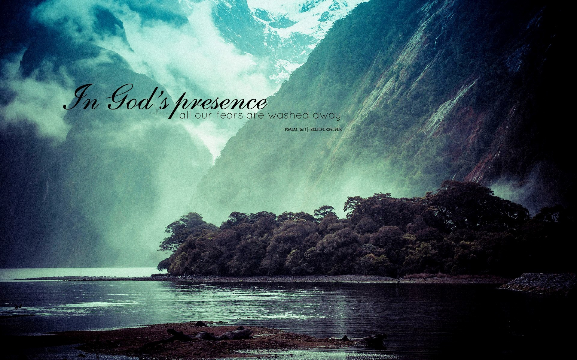 Widescreen Christian Desktop Wallpaper 75 images 1920x1200