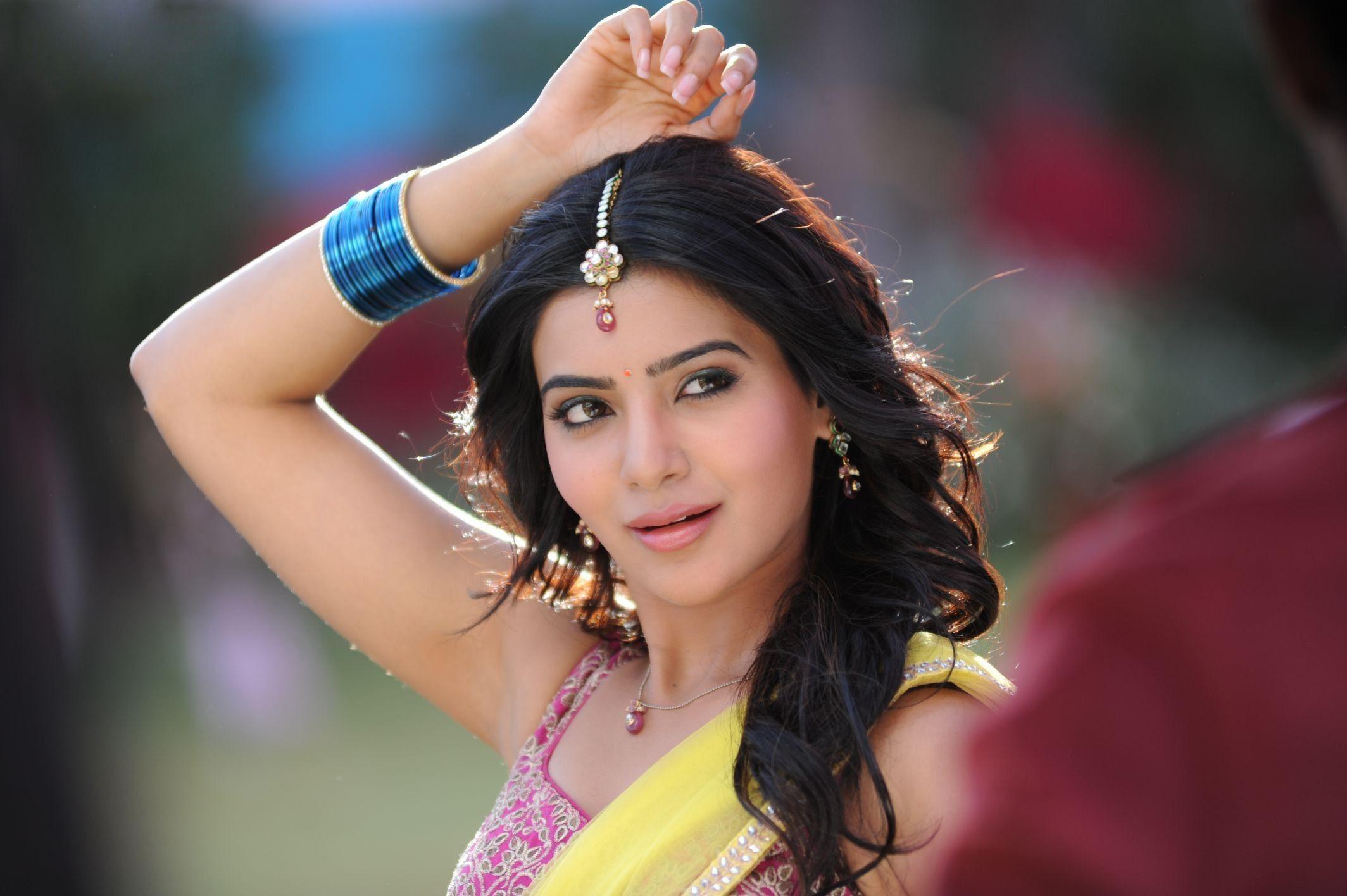 Full HD Wallpapers Bollywood Actress 2128x1416
