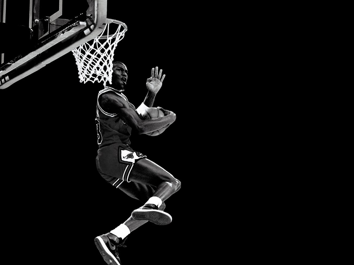 Pin free download michael jordan wallpaper 28957 hd wallpapers on - Datadiary Jordan Logo Wallpaper