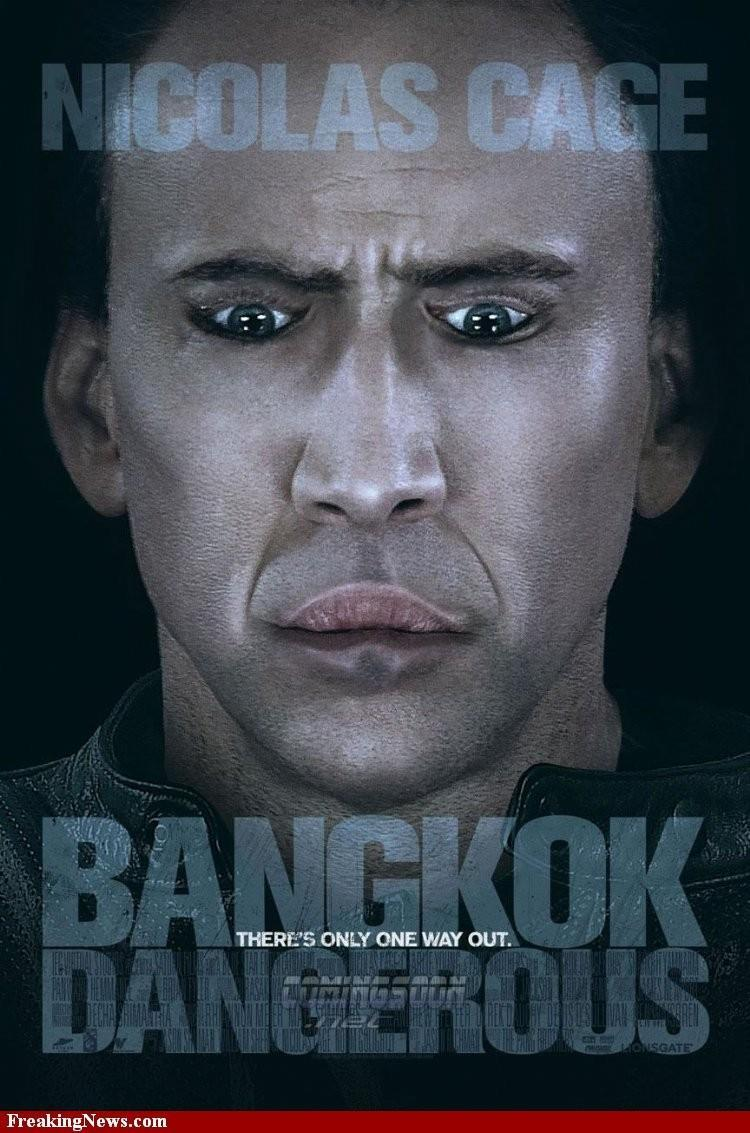 Is this Nicolas Cage the Actor 750x1133