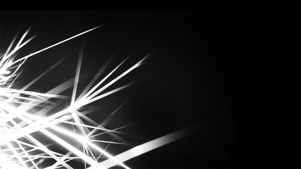 black and white abstract black and white Abstract Wallpapers 600x337