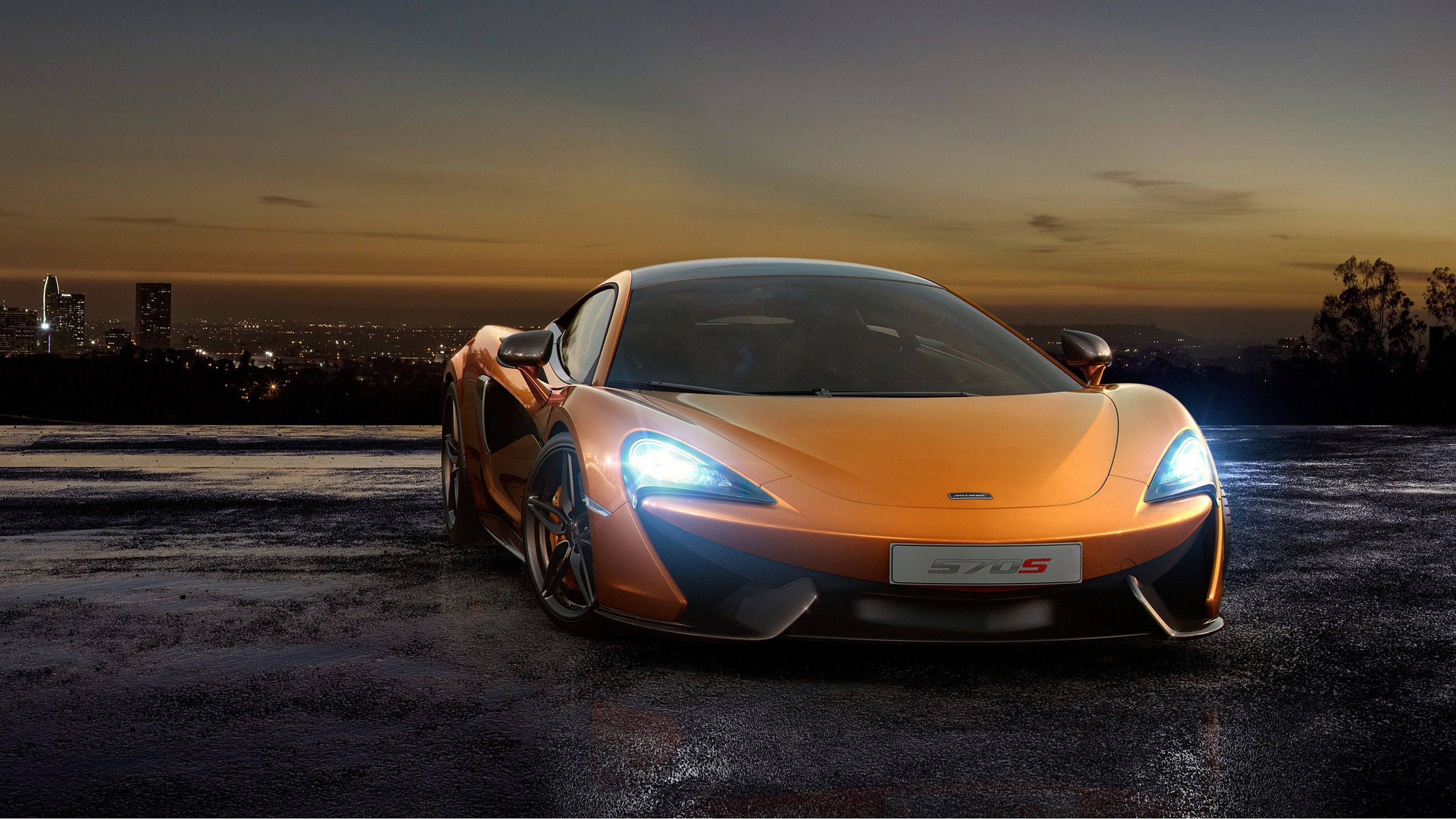 30 Beautiful and Great looking 3d car wallpapers HD 2560x1440
