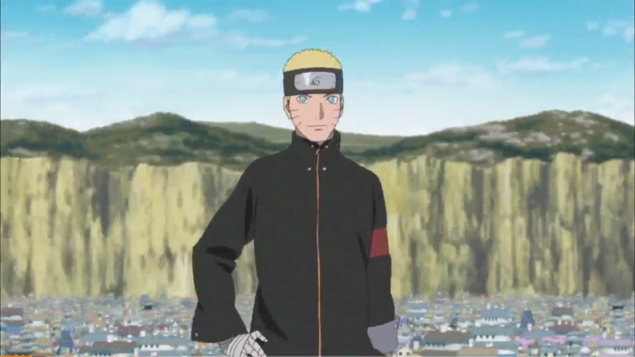 The Last Naruto The Movie Review Review Origin Best Reviews 1280x720