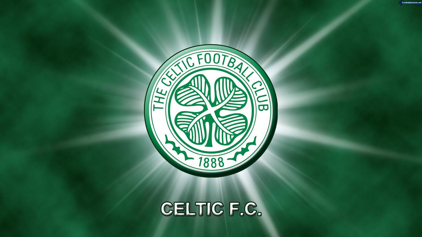 41 Celtic Hd Wallpaper On Wallpapersafari