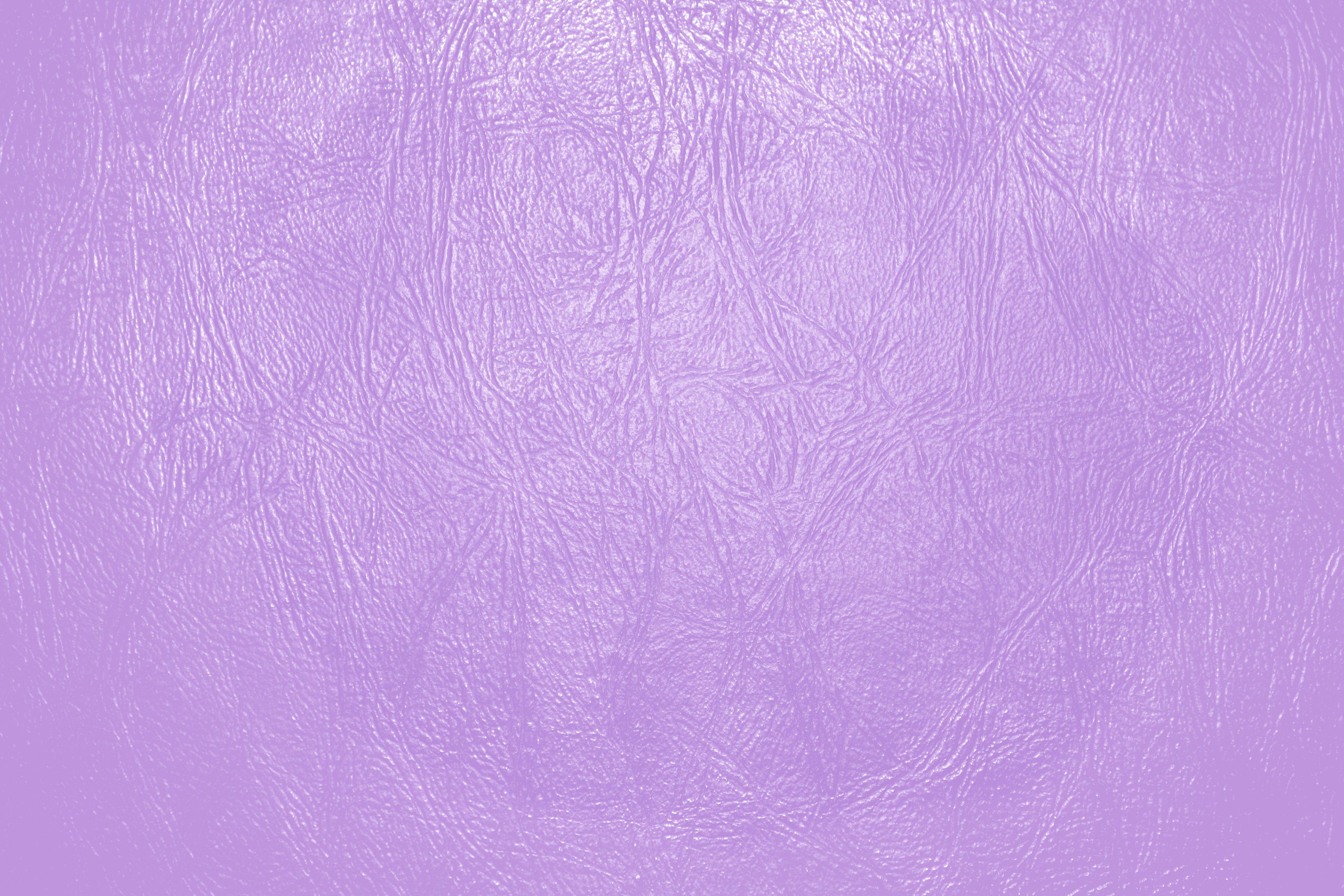 light purple color - HD3888×2592