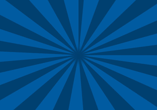 PSD Quickie 2 The Pinwheel Effect Photoshop Tutorials 600x420
