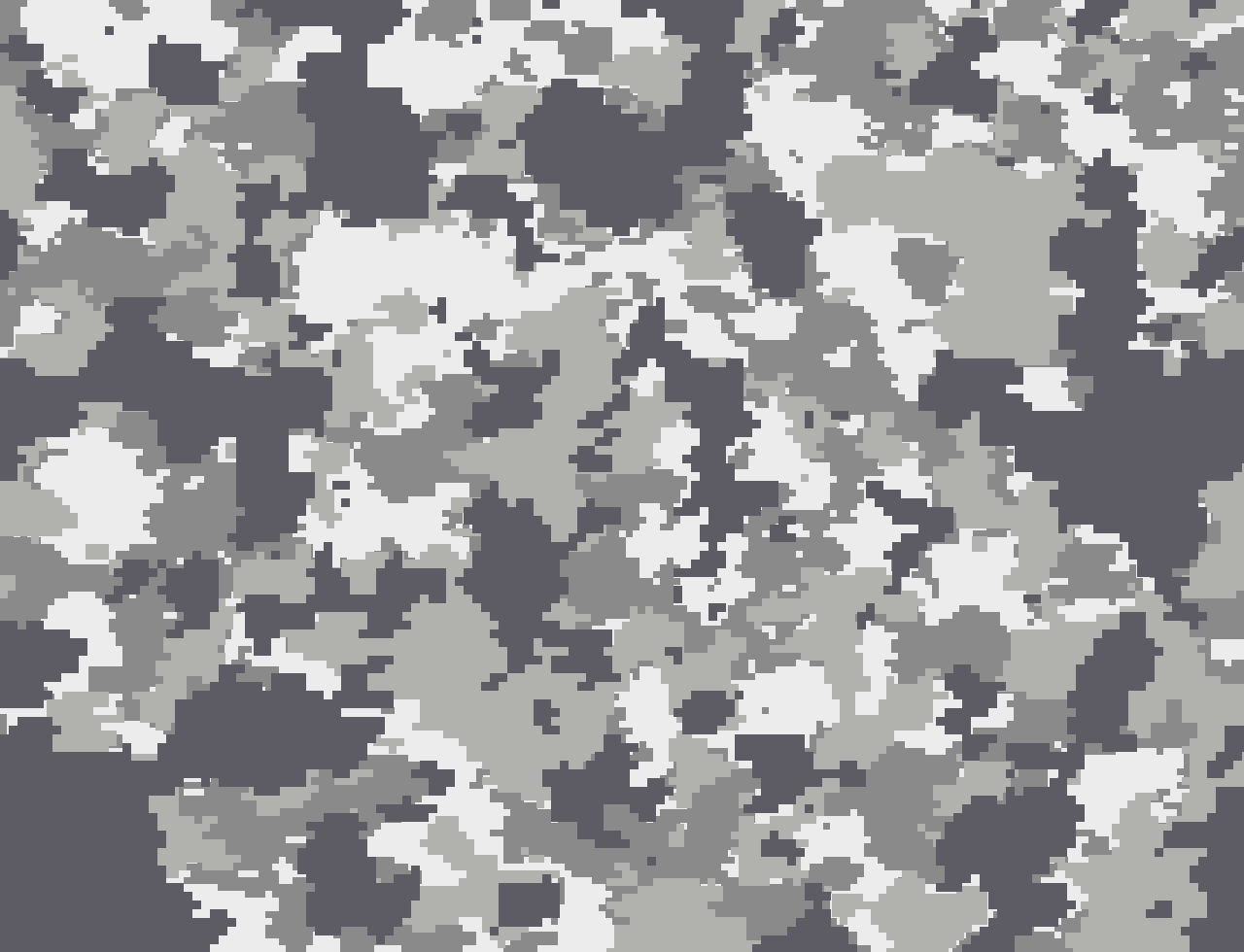 camo wallpaper for bedroom digital camo desktop wallpaper orange 1280x980